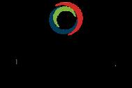 sources-logo-620x360-300x200