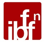 ibffn_logo_category